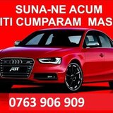 Auto cumpar program 24/24 NON stop